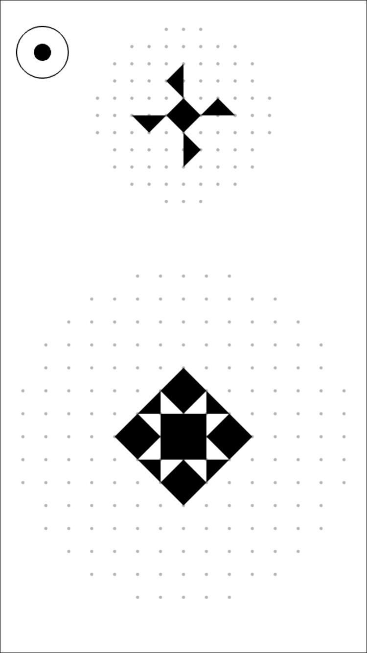 VOI Screenshot 3