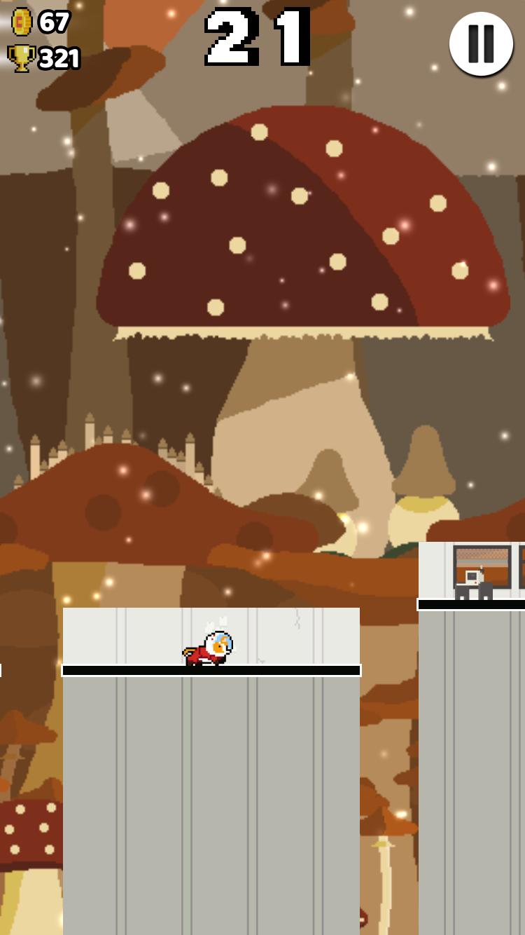 High Risers Screenshot 3